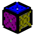 Game A Maze in Cube 2 Free version 2015 APK