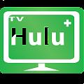 App HuIu + Pro for hulu stream TV movies Prank APK for Windows Phone