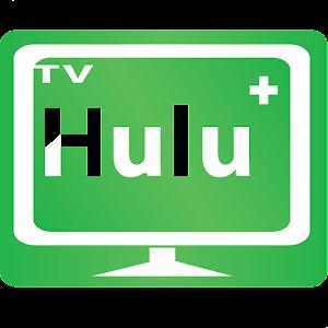 HuIu + Pro for hulu stream TV movies Prank For PC