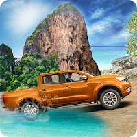 Mountain Truck Speed Drive 3D For PC (Windows And Mac)