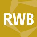 RWB Capital Quiz APK baixar