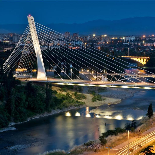 Android aplikacija Podgorica Game Jigsaw Puzzles na Android Srbija