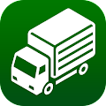 App トラックカーナビ by ナビタイム 大型車,渋滞,通行止め APK for Kindle