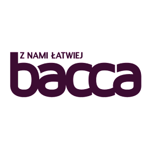 Download free Bacca Policies and Payments for PC on Windows and Mac
