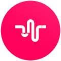 Free Download New Musically Free Tips APK for Blackberry