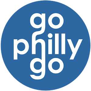 GoPhillyGo For PC / Windows 7/8/10 / Mac – Free Download