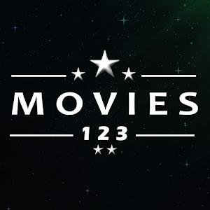 HD Movies Free 2019 - Free Movies HD For PC / Windows 7/8/10 / Mac – Free Download