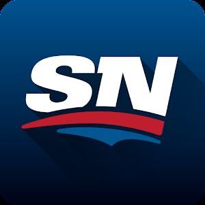 Sportsnet For PC (Windows & MAC)