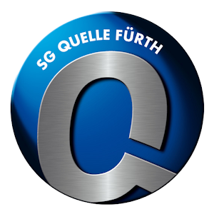 Download SG Quelle Fürth For PC Windows and Mac