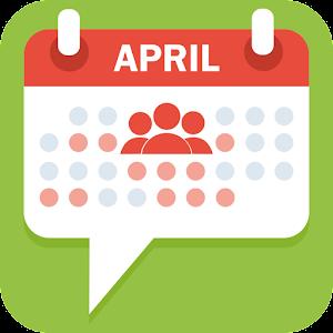 SMS Reminder Pro For PC / Windows 7/8/10 / Mac – Free Download