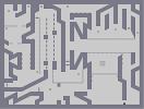 Thumbnail of the map 'Thingmulga/Rusty Iron Sand'