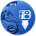 Download video from facebook APK for Bluestacks