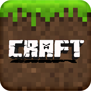 Live Craft : Best Creative & Survival For PC (Windows & MAC)