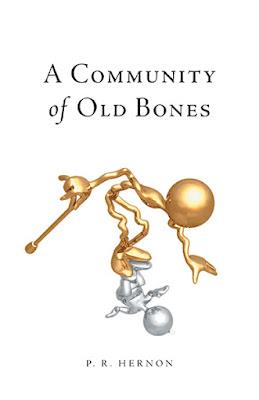 A Community of Old Bones