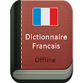 App Dictionary French Offline APK for Kindle