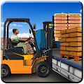 Game Construction Simulator: City Truck parking game 3d APK for Kindle