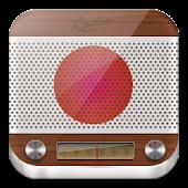 App Japan Radio Japanese Streaming apk for kindle fire