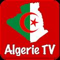 Algérie TV