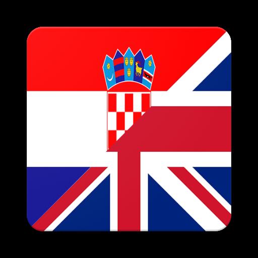 Android aplikacija Učiti Engleski na Android Srbija