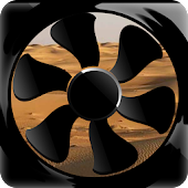 Fan cooler APK for Ubuntu