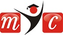 MYC India - career advisor and counseling assistant for students