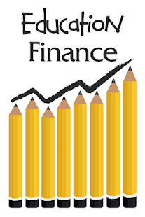 education finance The journal of education finance is recognized as one of the leading journals in the field of funding public schools each issue brings original research and analysis on issues such as education reform, judicial intervention in finance, school/social agency linkages, tax limitation measures, and factors influencing teacher salaries.