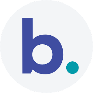Download Blink Health Low Rx Prices APK