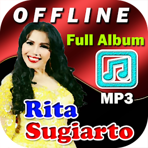 Download Lagu Rita Sugiarto Offline For PC Windows and Mac