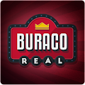 Royal Buraco - Card Game