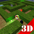 Maze 3D APK for Blackberry