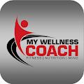 App My Wellness Coach APK for Kindle