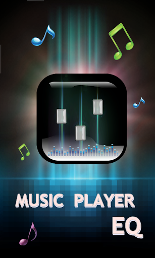 Music Player EQ Free