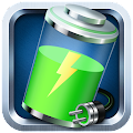 App Battery Saver & Power Saver APK for Windows Phone