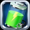 Battery Saver & Power Saver APK for Ubuntu