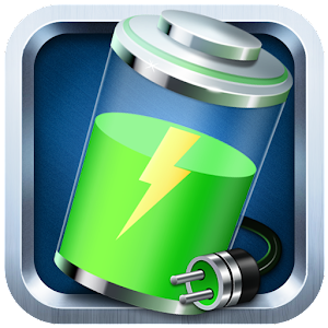 Battery Saver & Power Saver