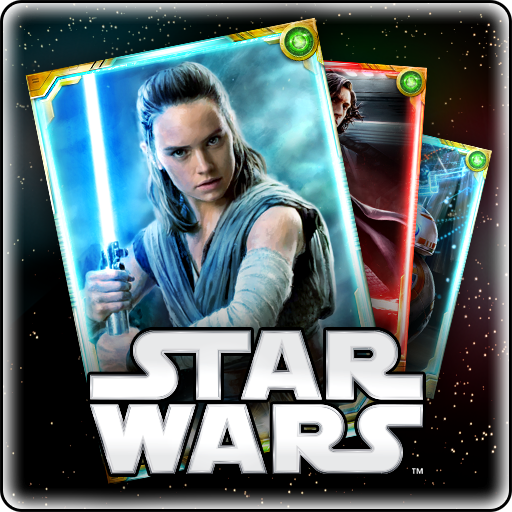 STAR WARS™: FORCE COLLECTION (game)
