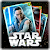 STAR WARS™: FORCE COLLECTION file APK for Gaming PC/PS3/PS4 Smart TV