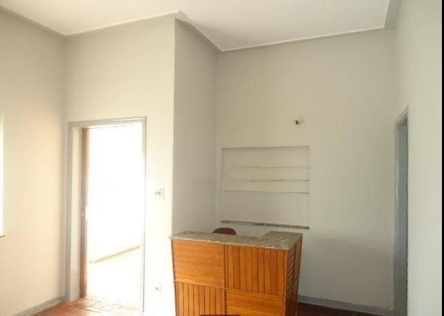 Casa para Aluguel 123 m²  com 3 quartos