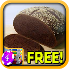 Pumpernickel Slots - Free 1.5