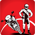 Honda Dealership - Shyam Honda APK Image