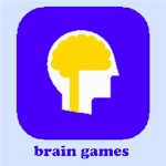 brain games APK Image