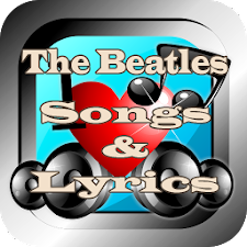 The Beatles Songs and Lyrics