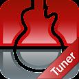 smartChord Tuner (Guitar, ..)