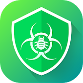 Internet Security && Antivirus for Lollipop - Android 5.0