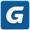 App GoEuro: trains, buses, flights version 2015 APK