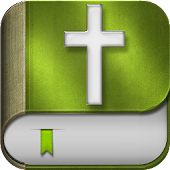 App Bible King James Version 1.0 APK for iPhone