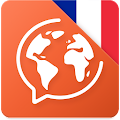 App Learn French. Speak French apk for kindle fire