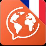 Learn French. Speak French 6.3.4