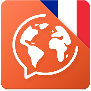 App Learn French. Speak French APK for Windows Phone
