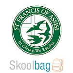 St Francis Assisi Catholic PS APK Image